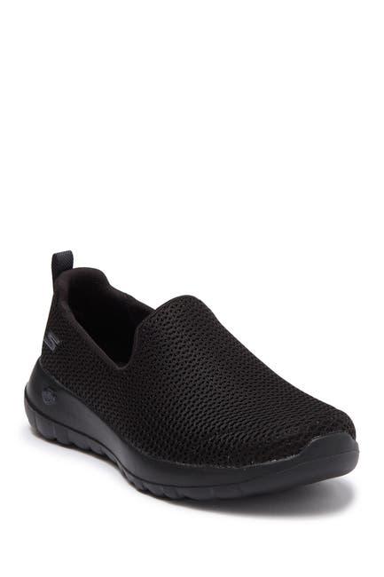 Image of Skechers Go Walk Joy Slip-On Sneaker