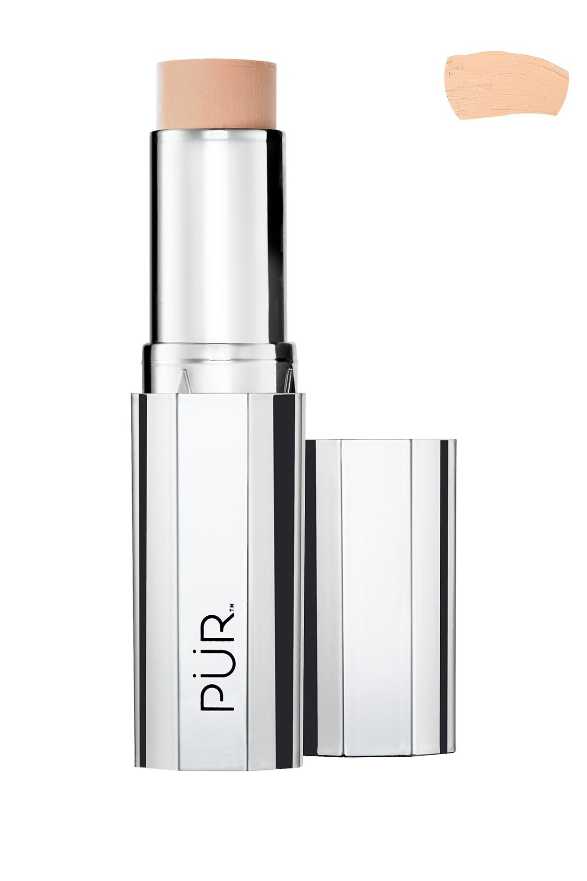 Image of PUR Cosmetics 4-in-1 Foundation Stick - Light