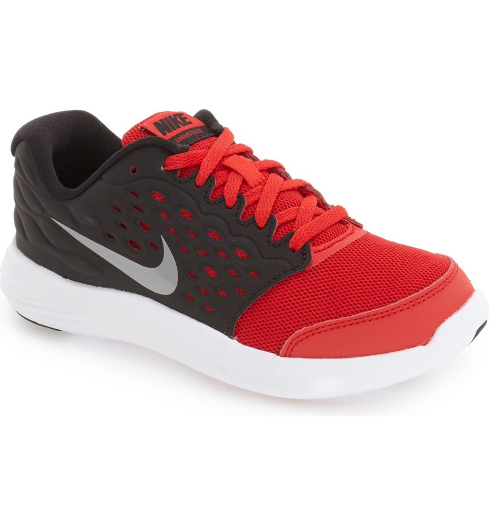 new product 97d99 537a9 Nike Lunarstelos Sneaker (Walker, Toddler, Little Kid   Big Kid)   Nordstrom