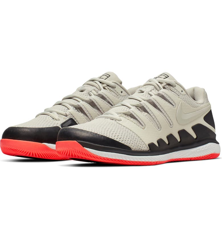 nike court air zoom vapor x