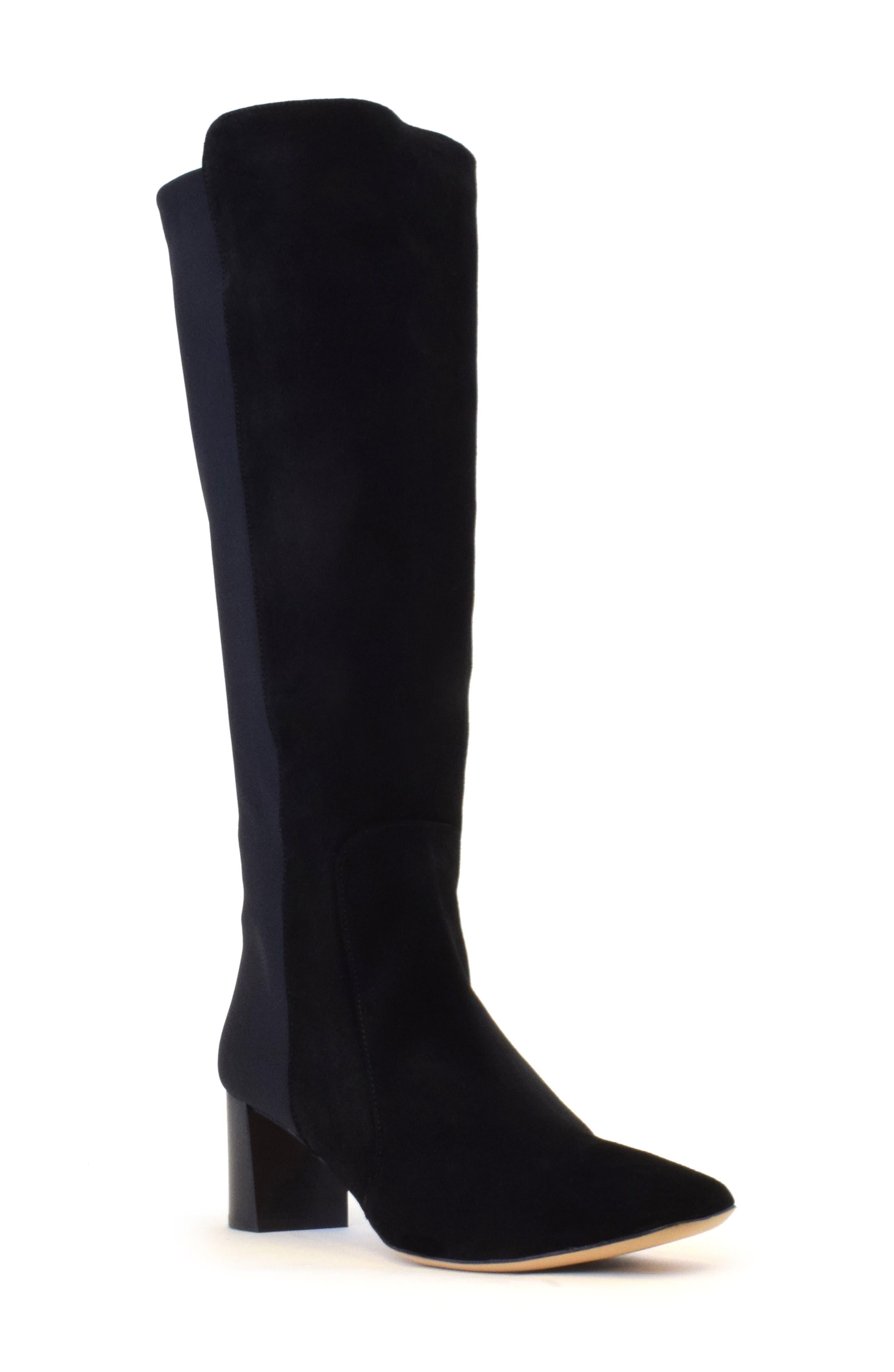 Sandrine Boot