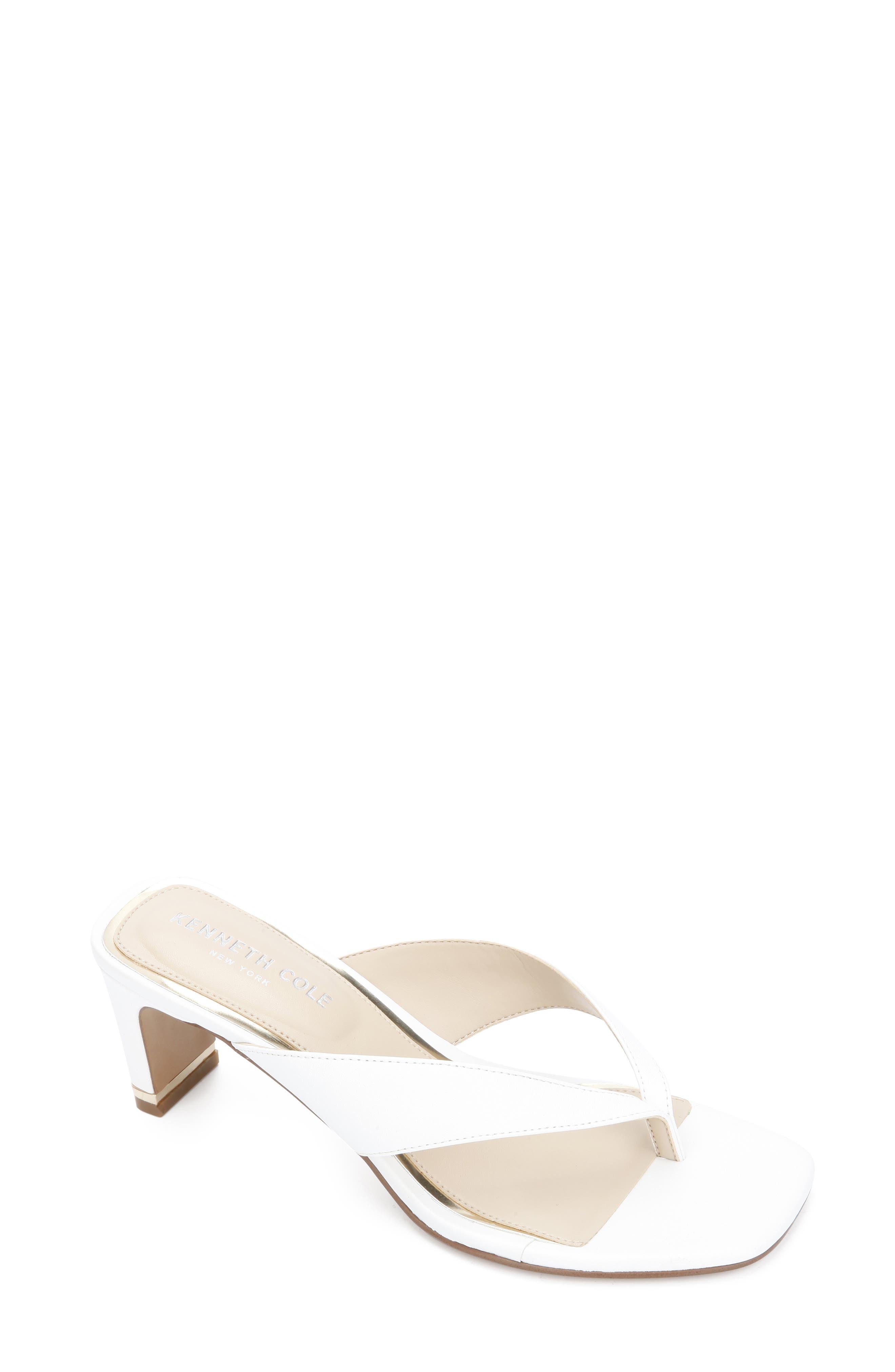 Macen Sandal
