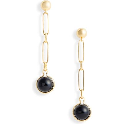 Sophie Buhai Fob Drop Earrings