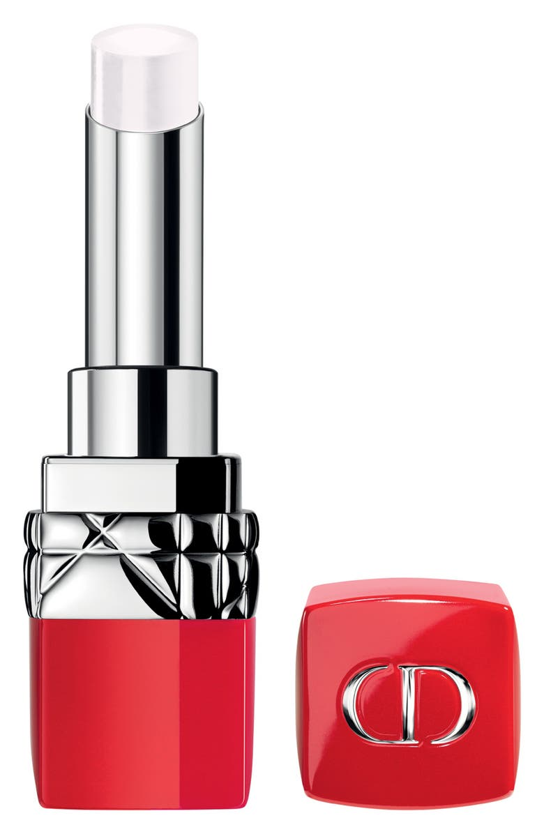 DIOR Rouge Dior Ultra Rouge Pigmented Hydra Lipstick, Main, color, 000 ULTRA BRIGHT 47