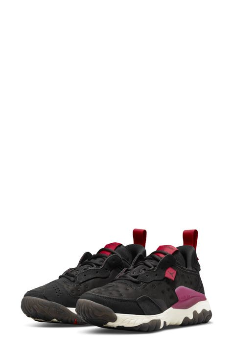 Women's Jordan Shoes | Nordstrom