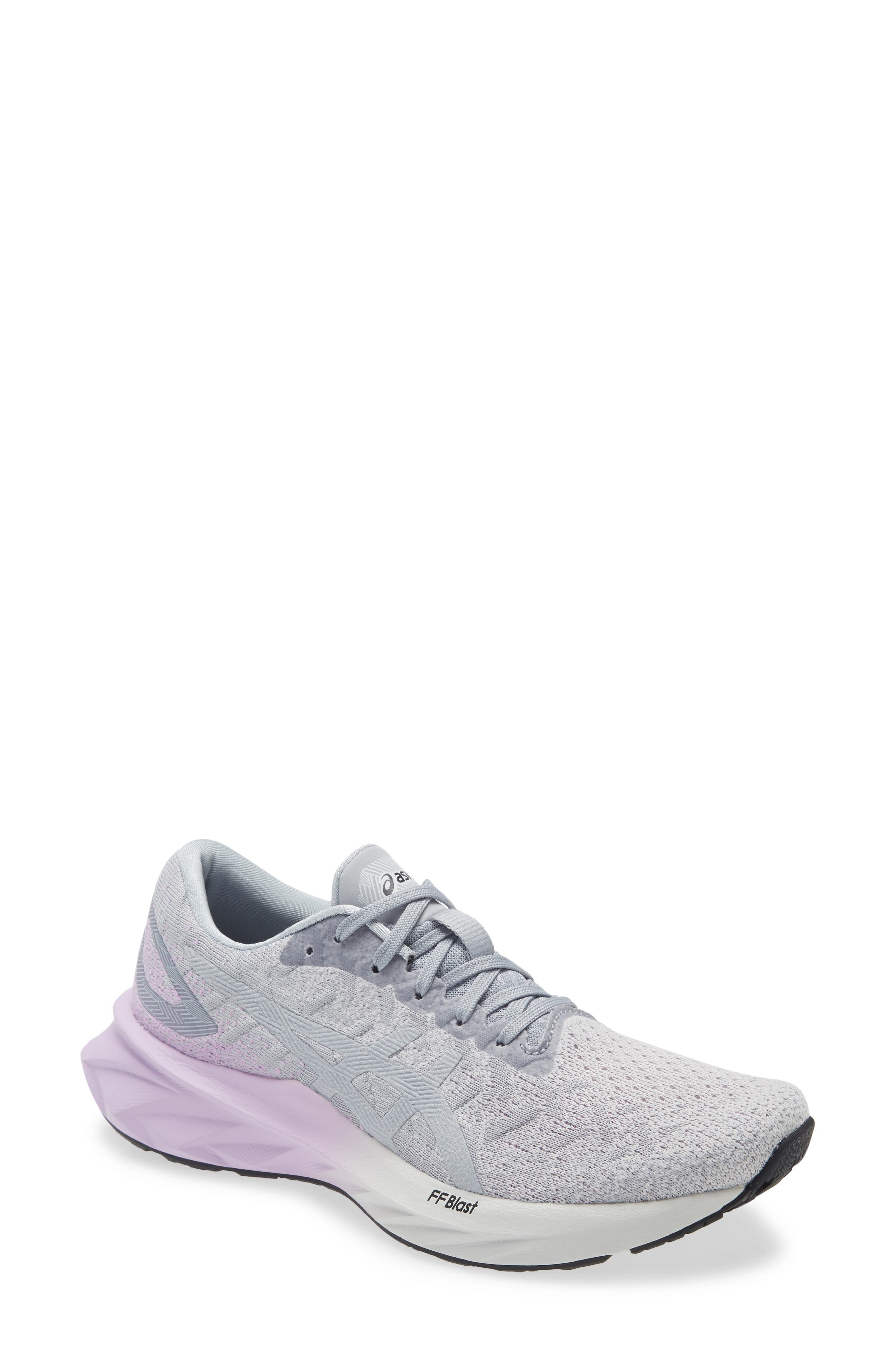 Women's Asics Dynablast Running Shoe