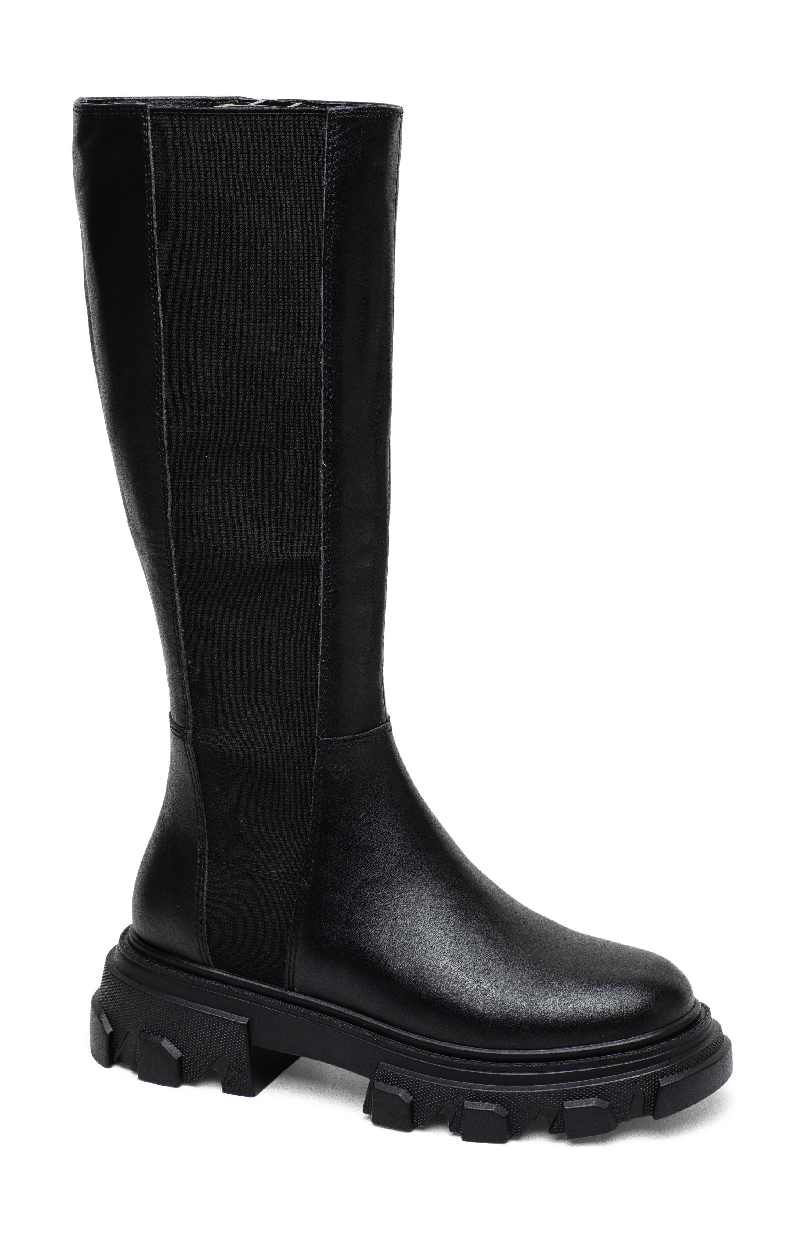 Declare Knee High Boot