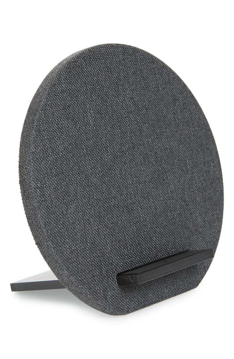 NATIVE UNION Dock Wireless Charger, Main, color, 039