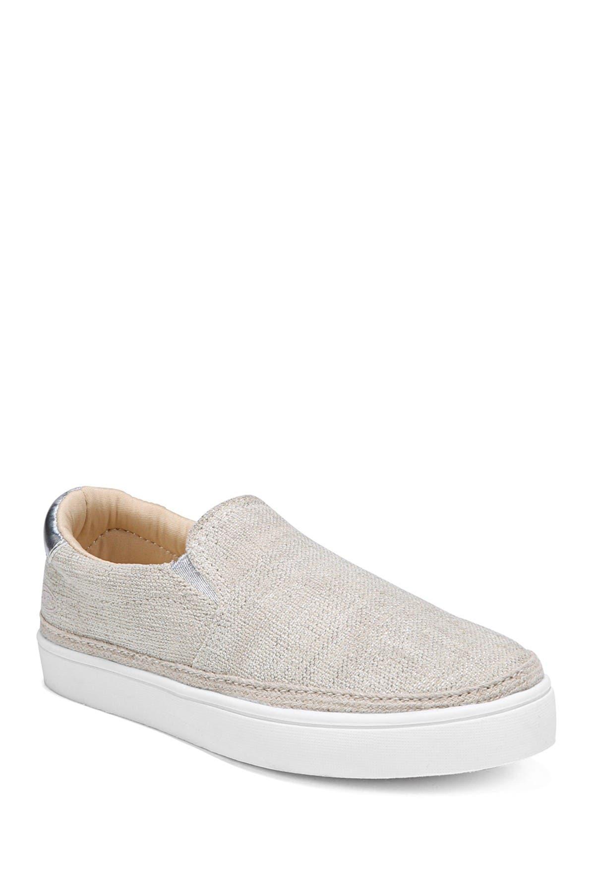 Image of Dr. Scholl's Madison Slip-On Sneaker