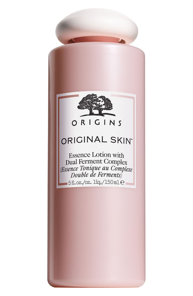 ORIGINS Original Skin<sup>™</sup> Essence Lotion, Main, color, NO COLOR