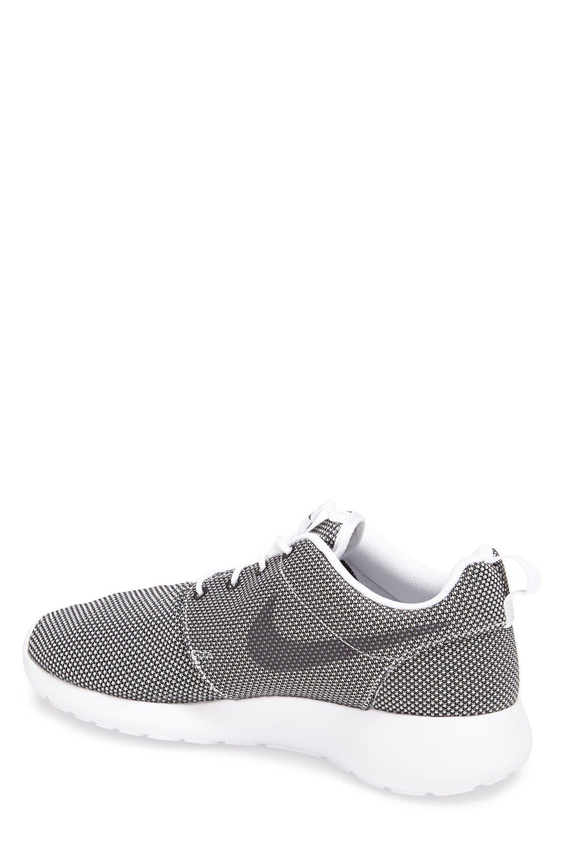 ,                             'Roshe Run' Sneaker,                             Alternate thumbnail 56, color,                             094
