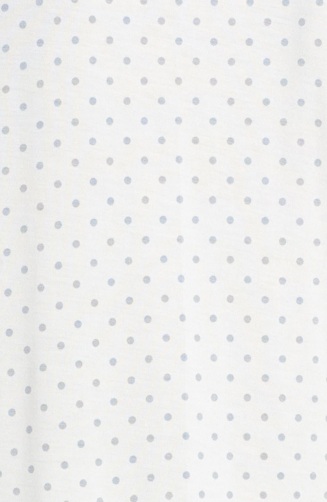,                             Moonlight Pajamas,                             Alternate thumbnail 297, color,                             900