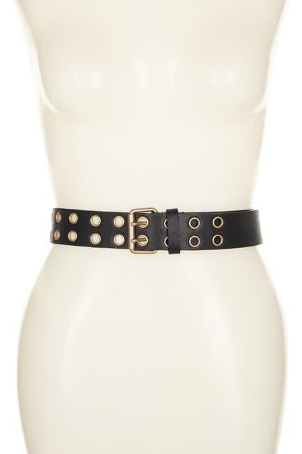 Image of ALLSAINTS 38MM Eyelet Belt