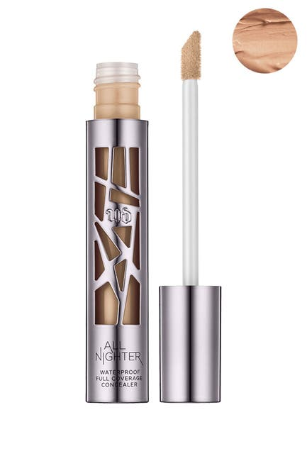 Image of Urban Decay All Nighter Concealer - Light Neutral