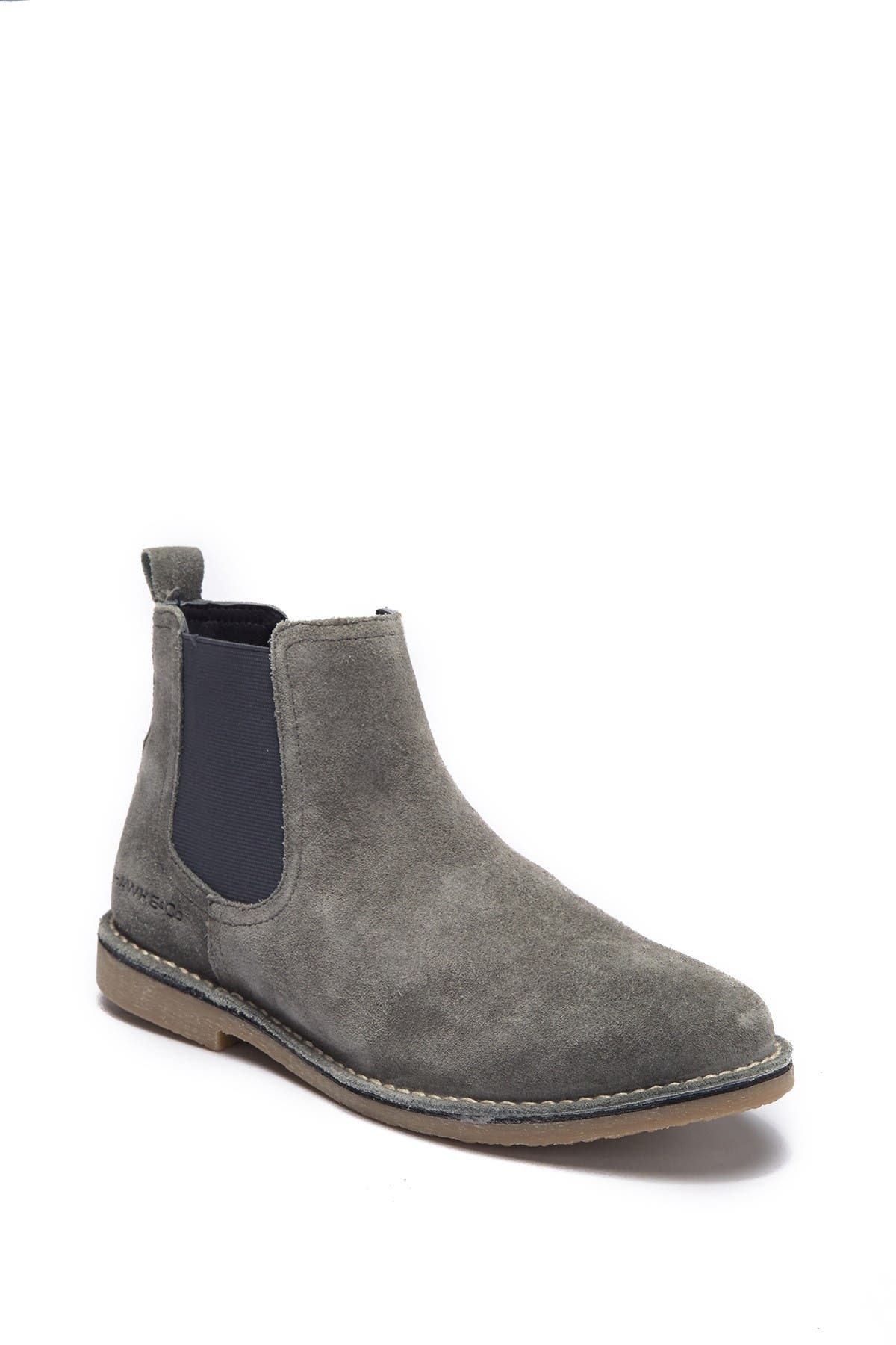 Image of Hawke & Co. Skylark Chelsea Boot