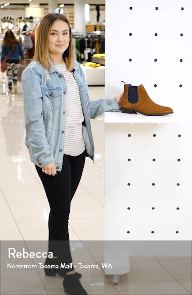Tralnn Chelsea Boot, sales video thumbnail