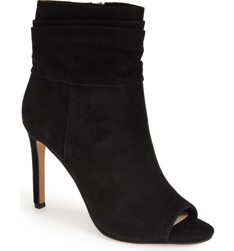 VINCE CAMUTO 'Keyna' Bootie, Main, color, 001