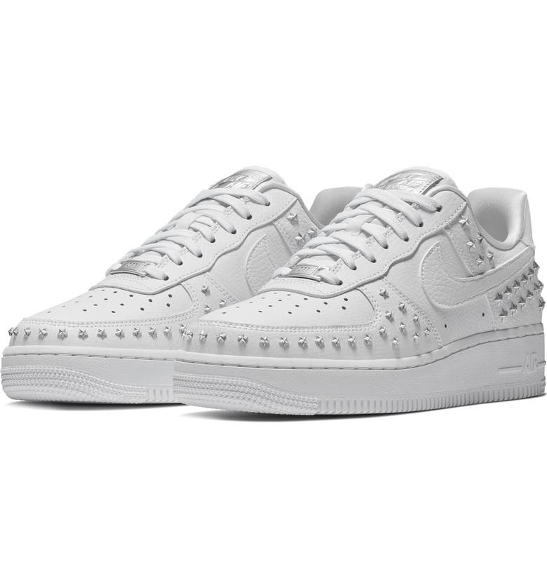 air force 1 07 xx
