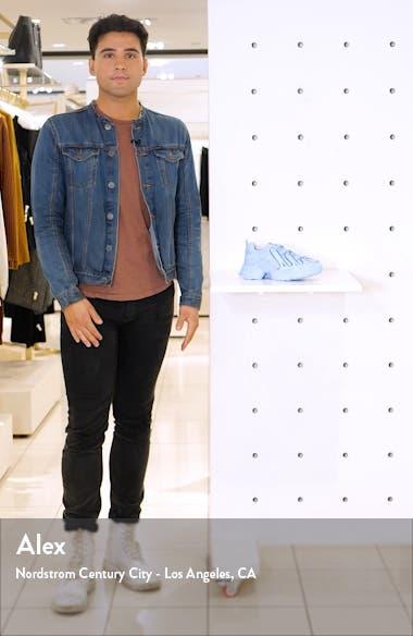 EQT Gazelle Sneaker, sales video thumbnail