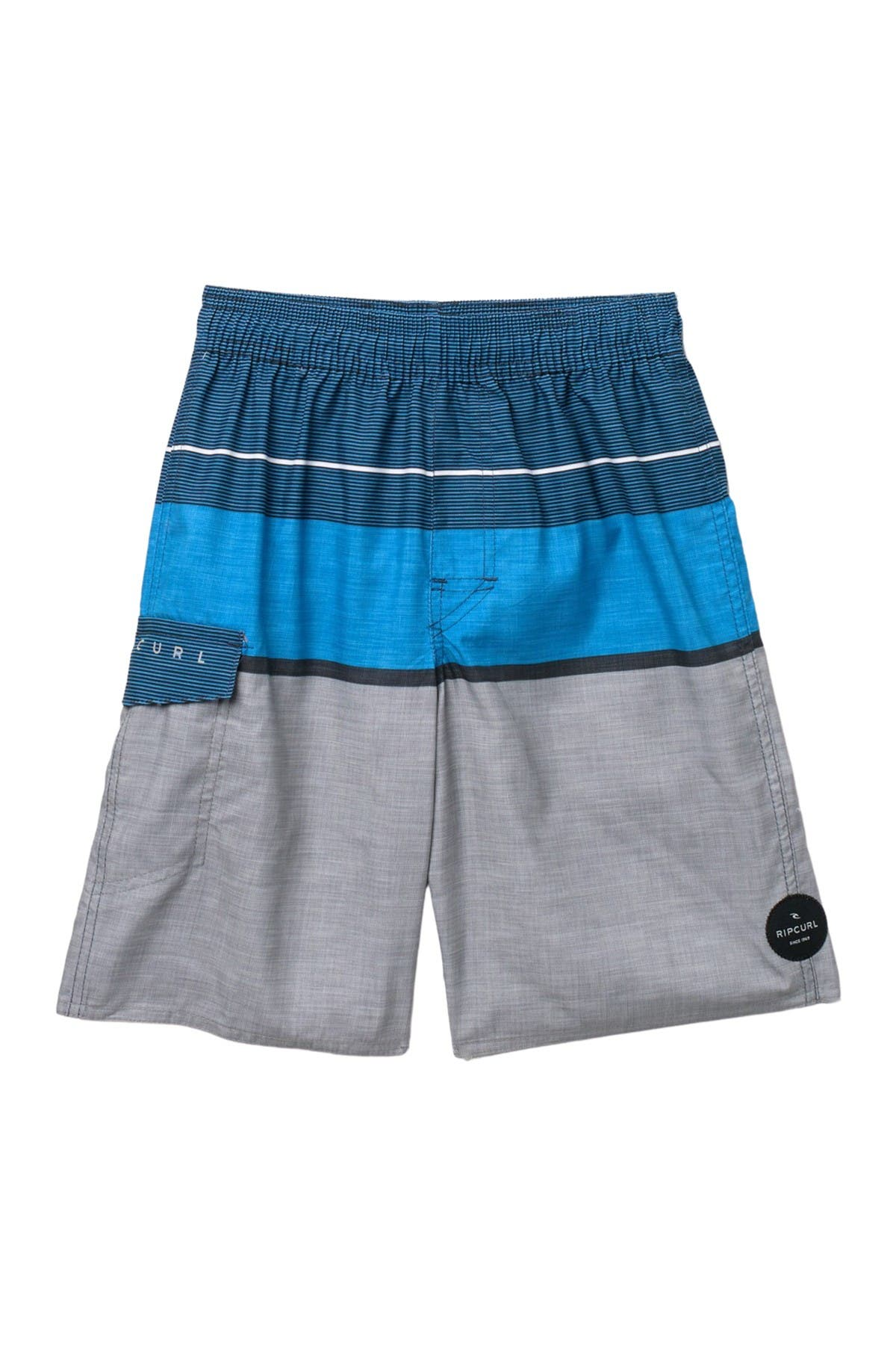 Image of Rip Curl Focus Volley Board Shorts