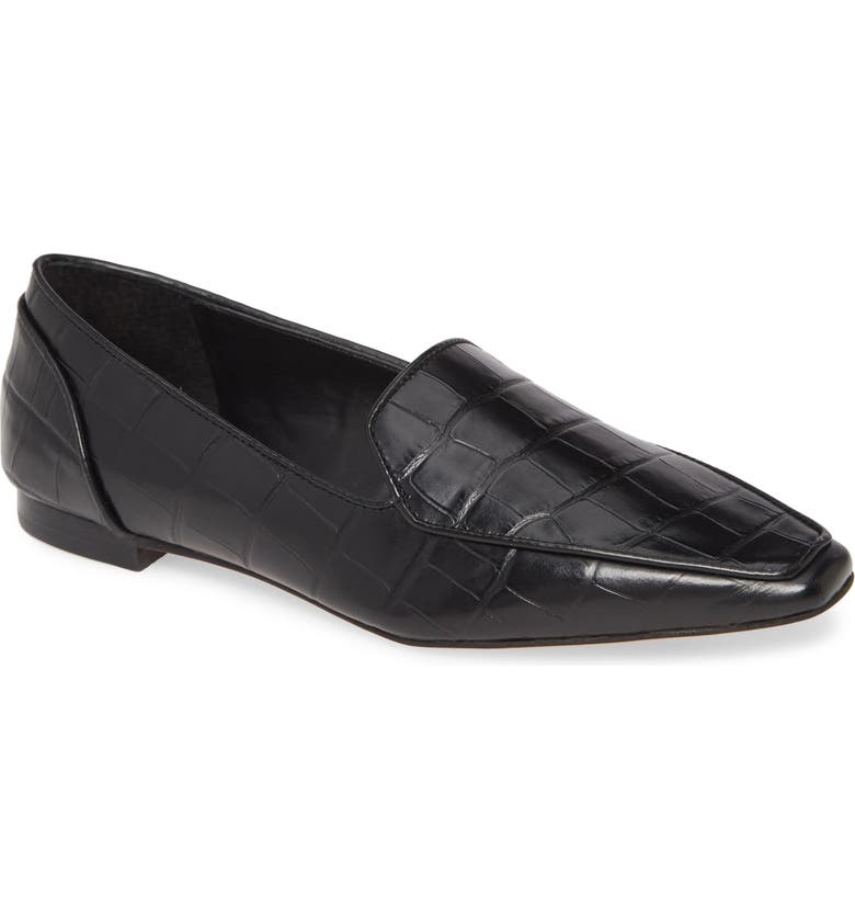 VINCE CAMUTO Kallassa Loafer, Main, color, 002
