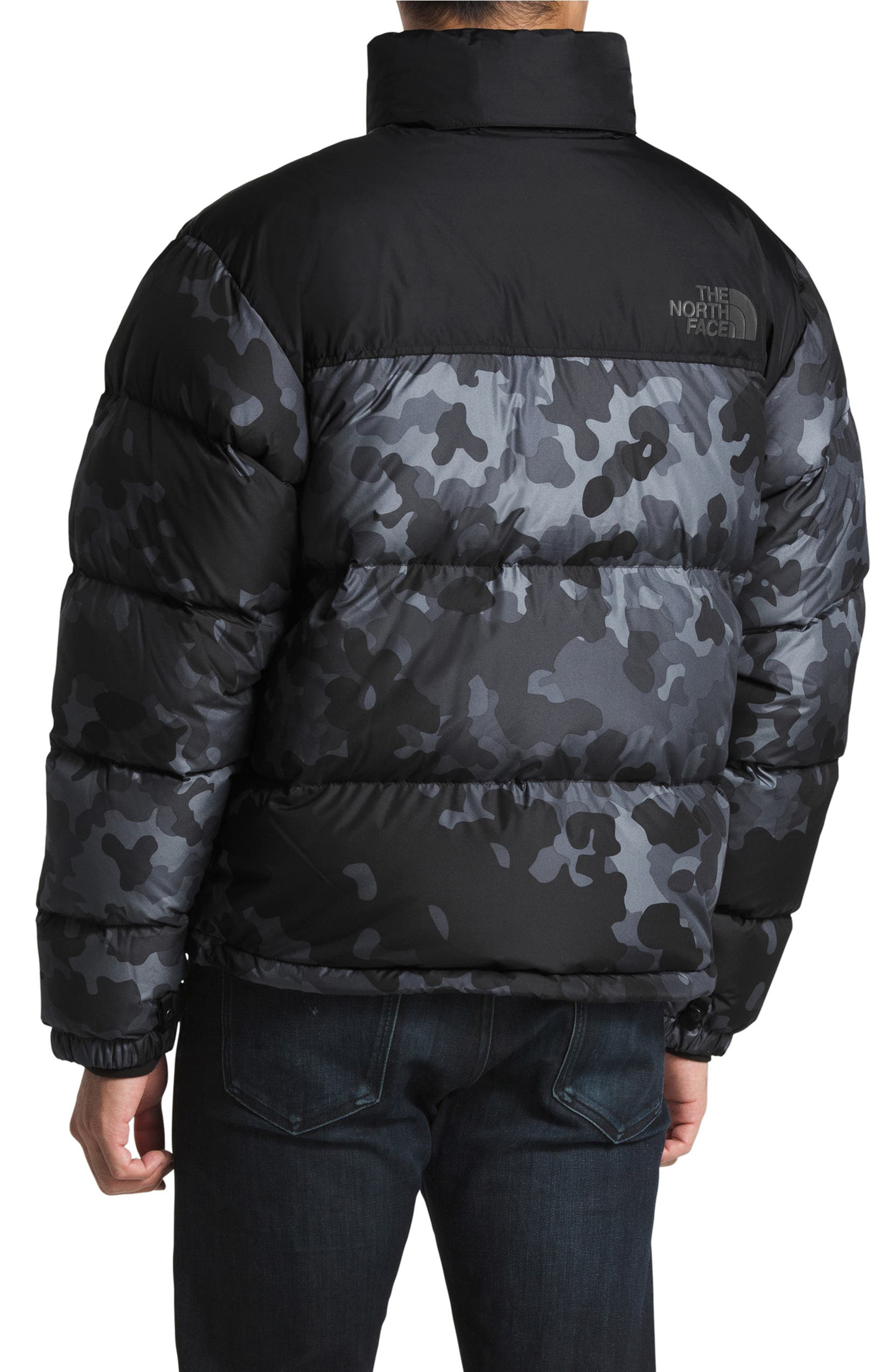 4c0bd8652 The North Face Nuptse 1996 Packable Quilted Down Jacket | Nordstrom