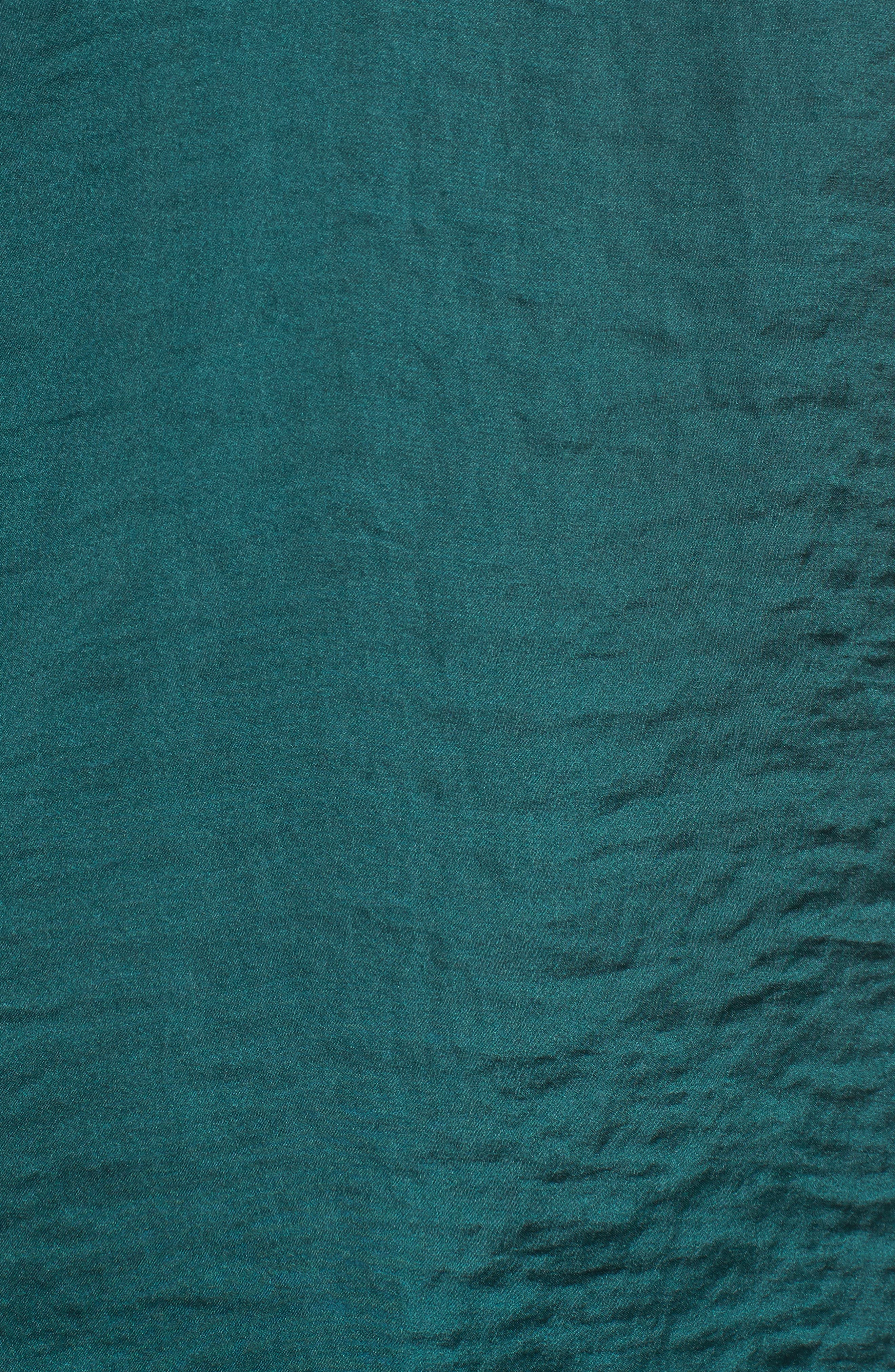 ,                             Lace Trim Satin Camisole,                             Alternate thumbnail 18, color,                             300