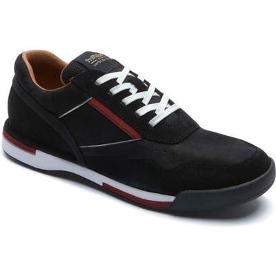 Rockport 7100 Prowalker Sneaker