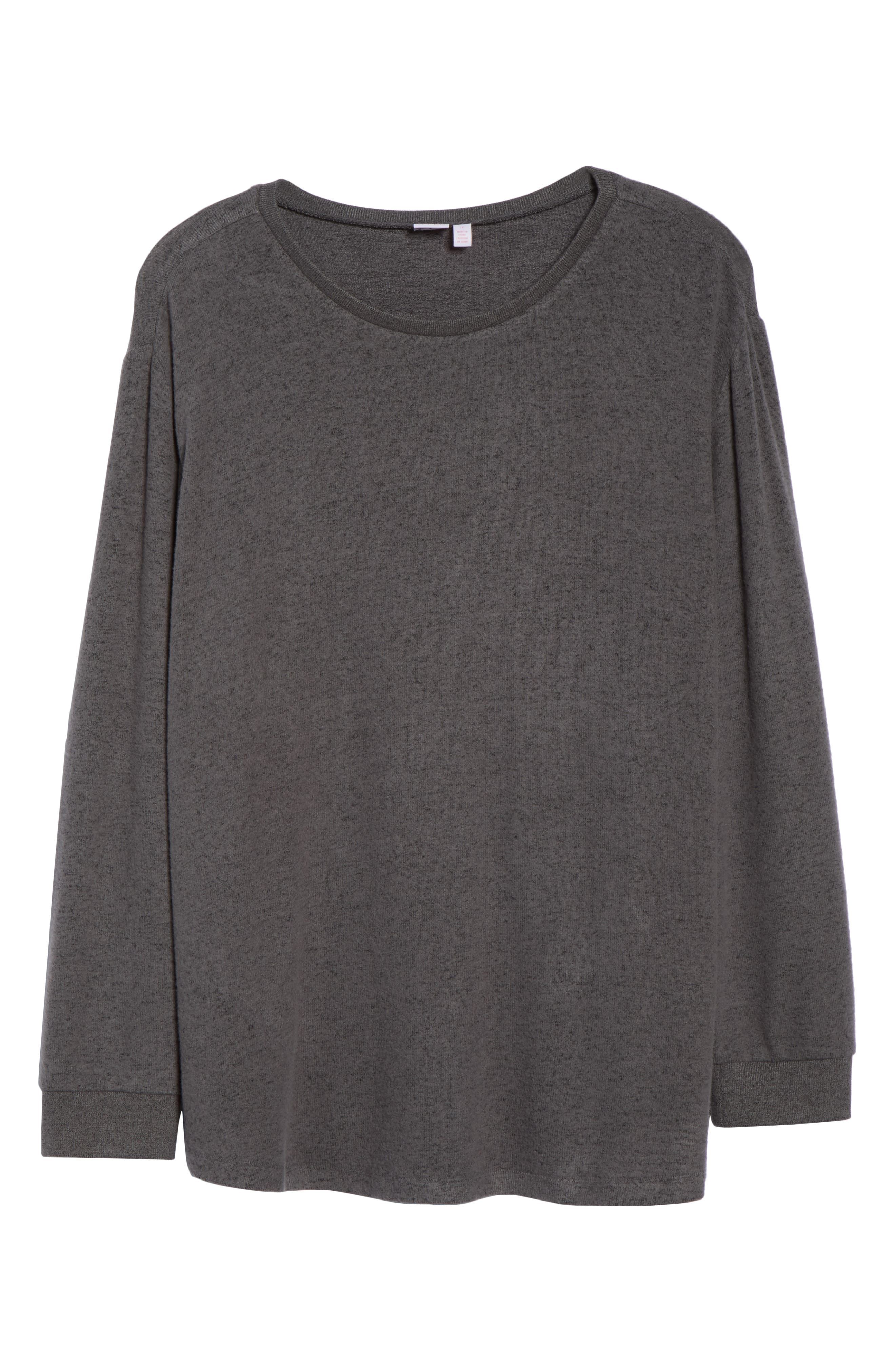 ,                             Too Cool Pullover,                             Alternate thumbnail 13, color,                             021