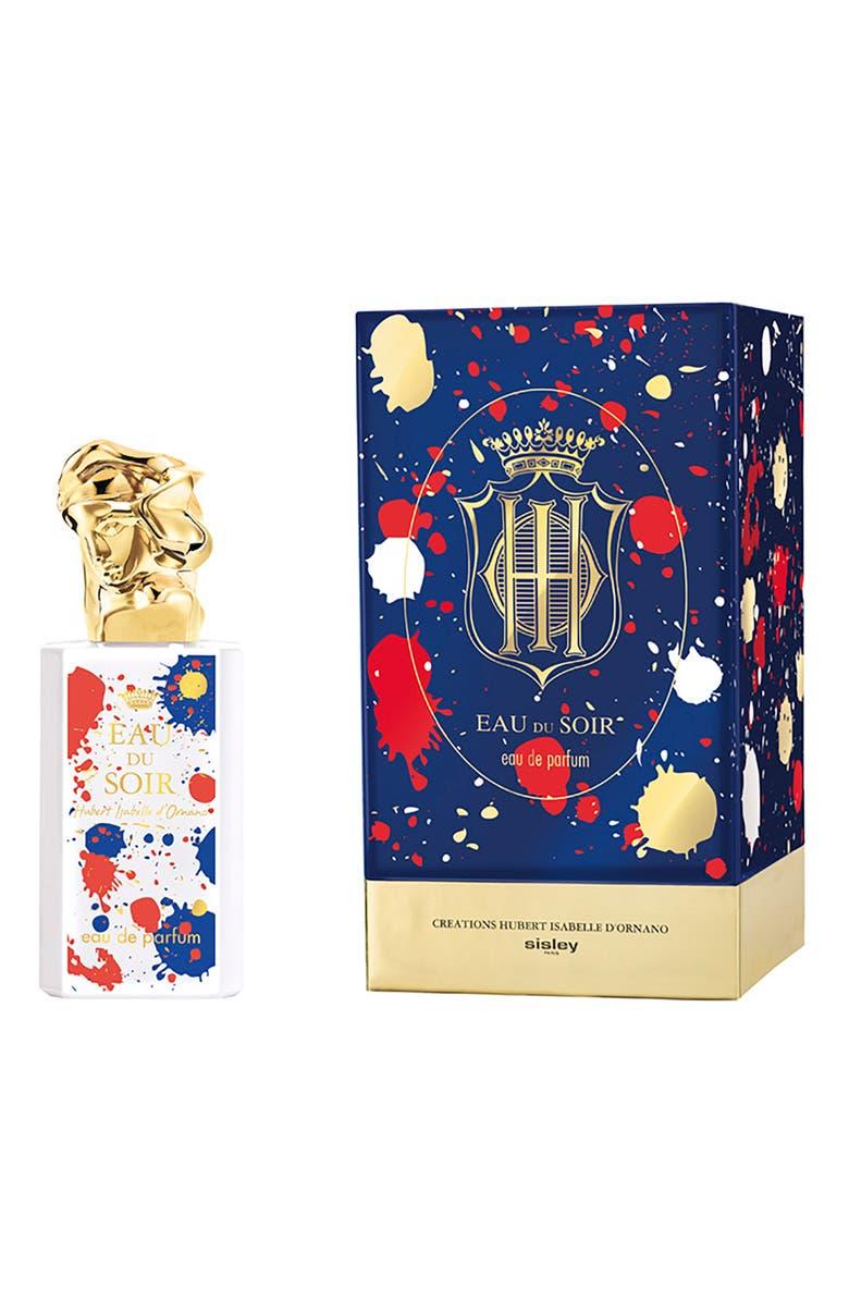 SISLEY PARIS Eau du Soir Dripping Fantasy Eau de Parfum, Main, color, 000