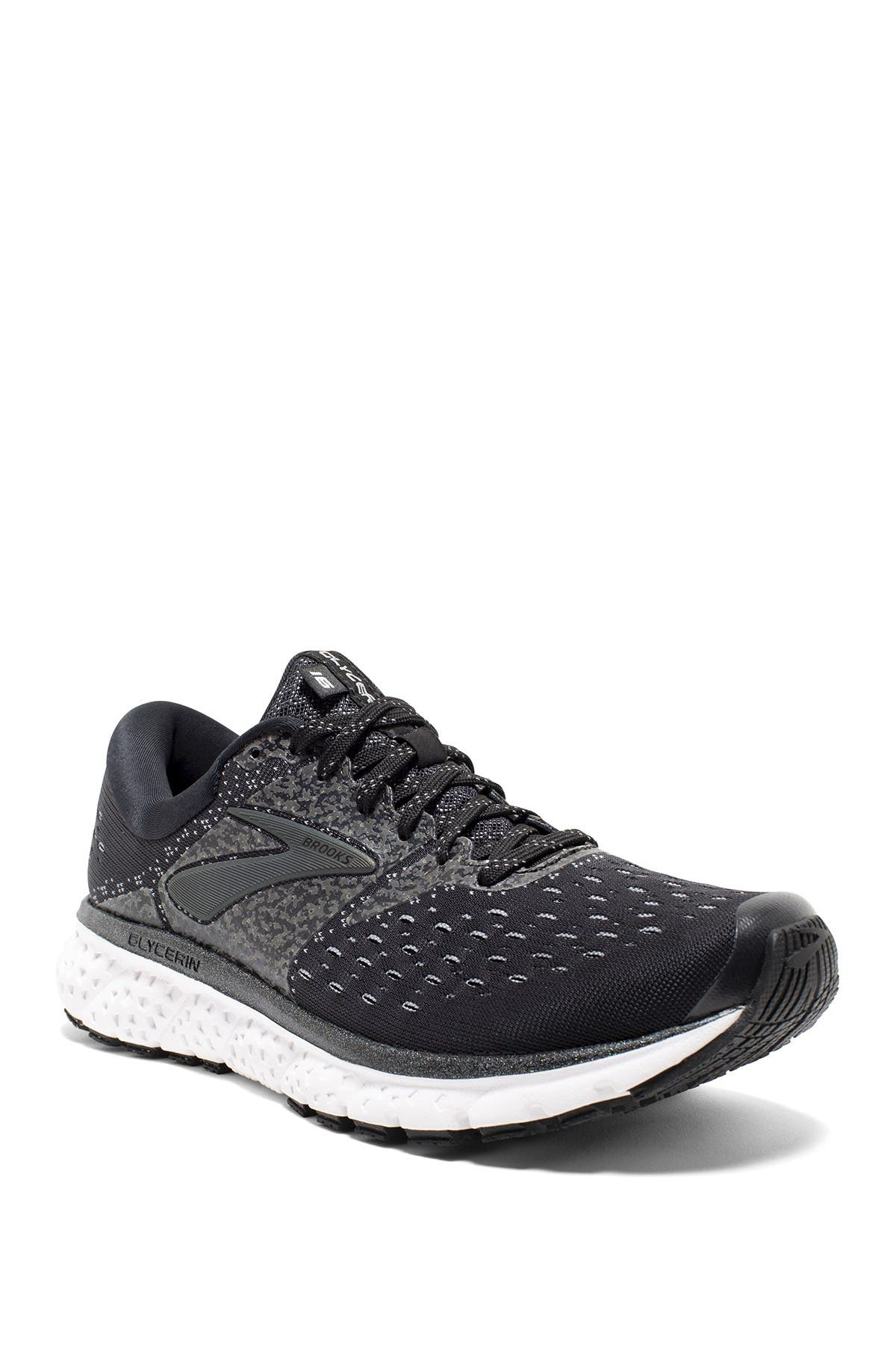 Brooks | Glycerin 16 Running Shoe