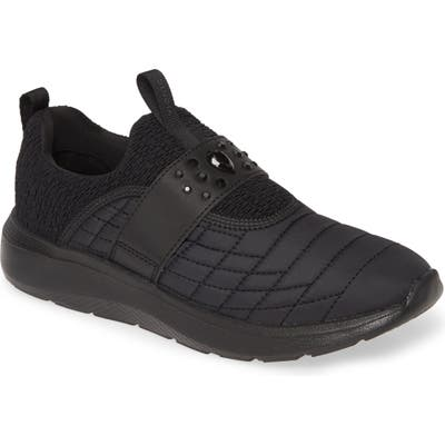 Vionic Dianne Slip-On Sneaker