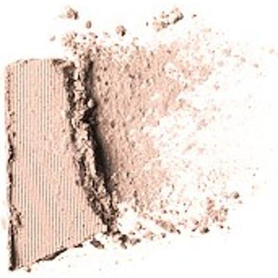 Burberry Beauty Eye Color Wet & Dry Silk Eyeshadow - No. 100 Porcelain