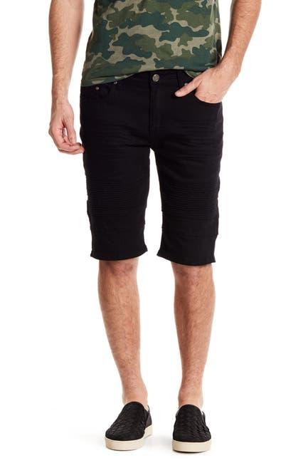 Image of XRAY Moto Shorts