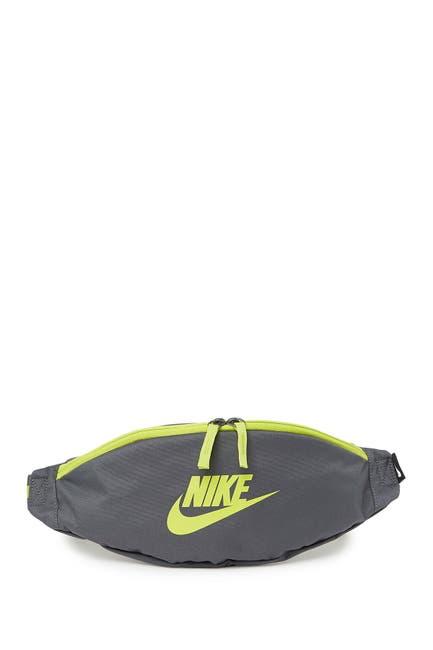 Image of Nike Heritage Hip Pack