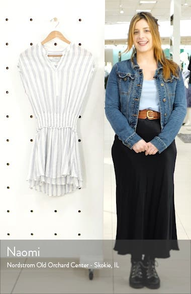 Angelina Dress, sales video thumbnail
