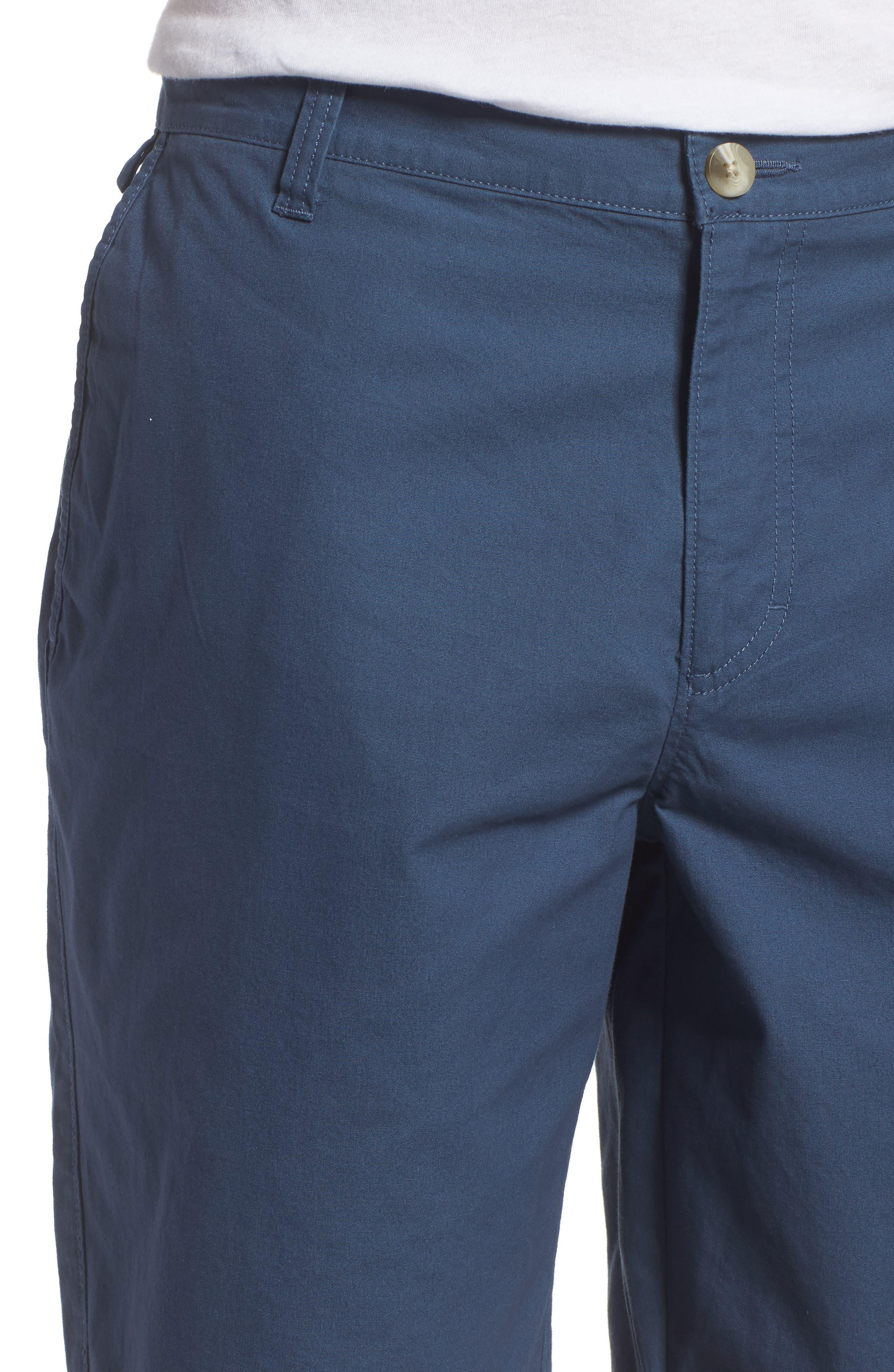 ,                             PFG Bonehead II Shorts,                             Alternate thumbnail 4, color,                             464
