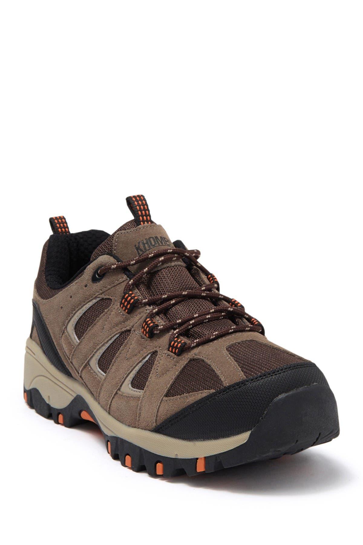 Image of Khombu Provo Training Sneaker