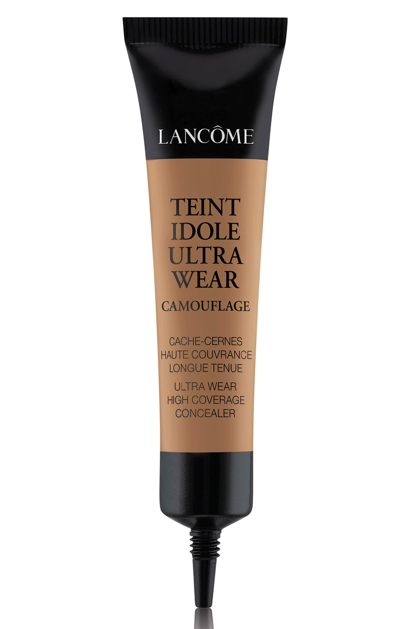 ,                             Teint Idole Ultra Wear Camouflage Concealer,                             Alternate thumbnail 5, color,                             420 BIQUE N