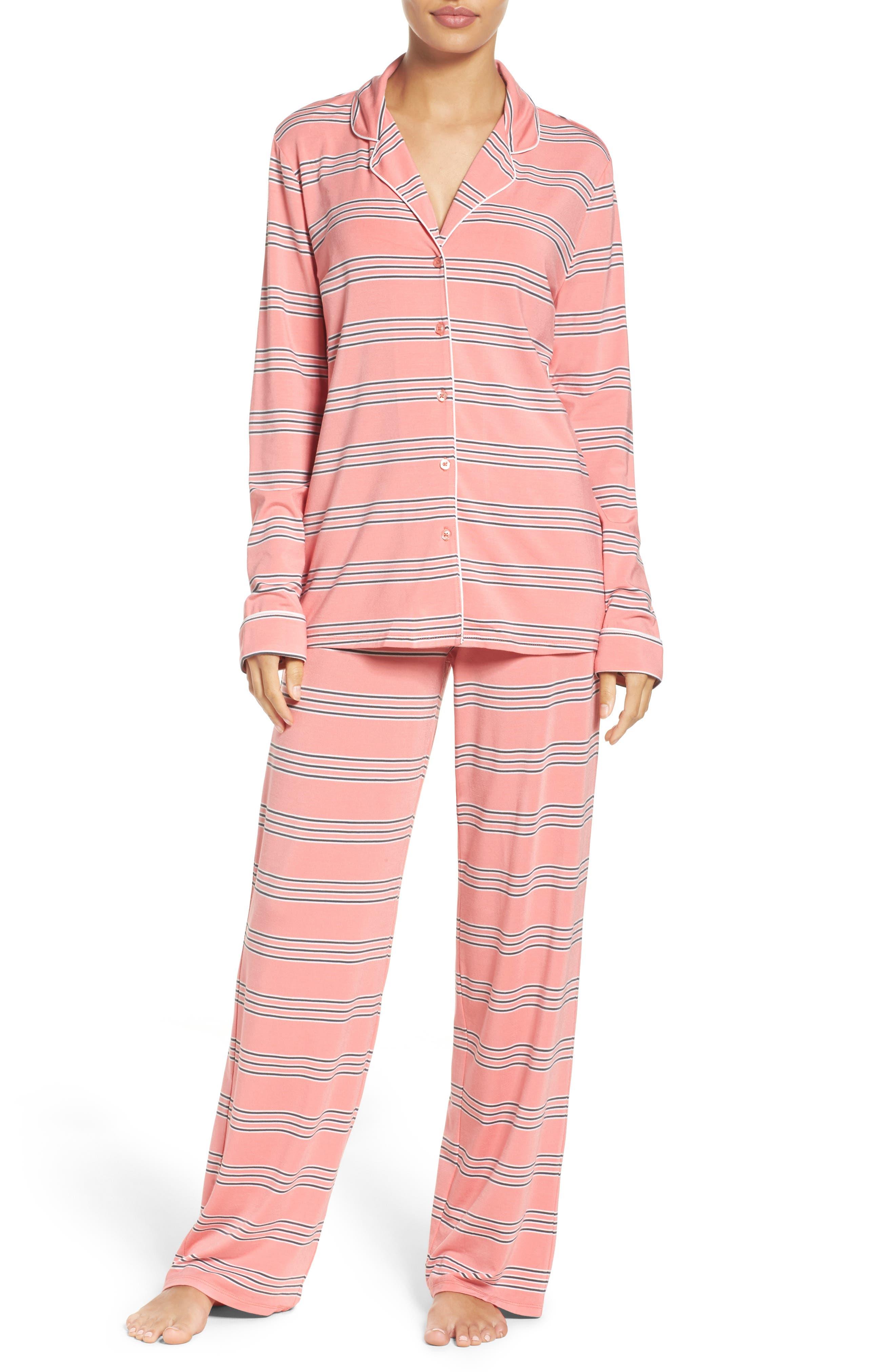 ,                             Moonlight Pajamas,                             Main thumbnail 283, color,                             683