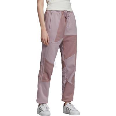 Adidas Originals Danielle Cathari Sweatpants