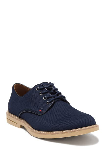 Image of Tommy Hilfiger Engle 2 Derby