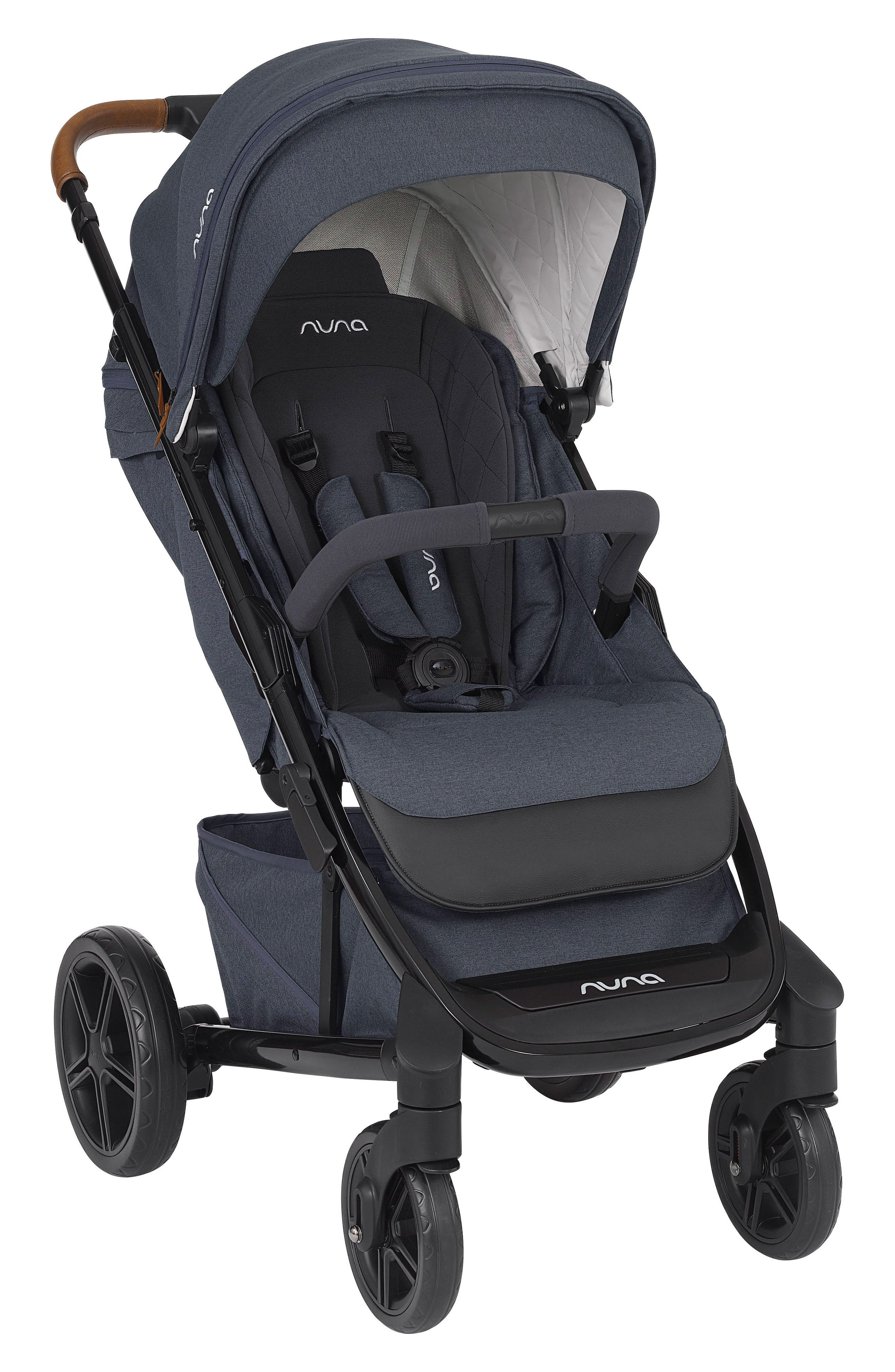 2019 TAVO<sup>™</sup> Stroller, Main, color, BLUE