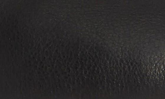 000 BLACK JANEDA LEA
