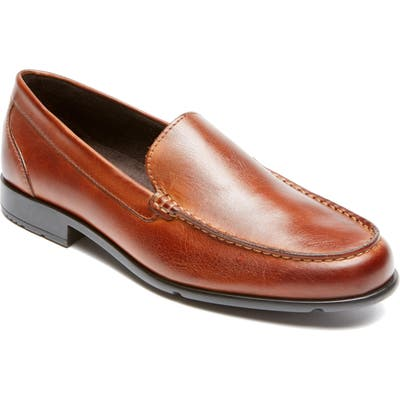 Rockport Classic Venetian Loafer