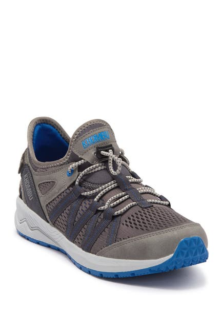 Image of Khombu Barbuda Athletic Sneakers