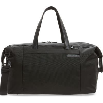 Briggs & Riley Baseline Duffle Bag -