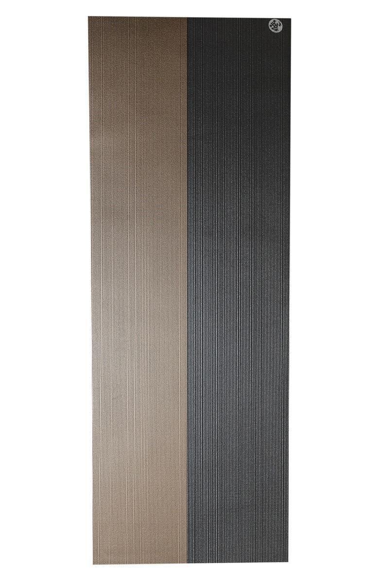 MANDUKA 'PRO<sup>®</sup>' Yoga Mat, Main, color, 020