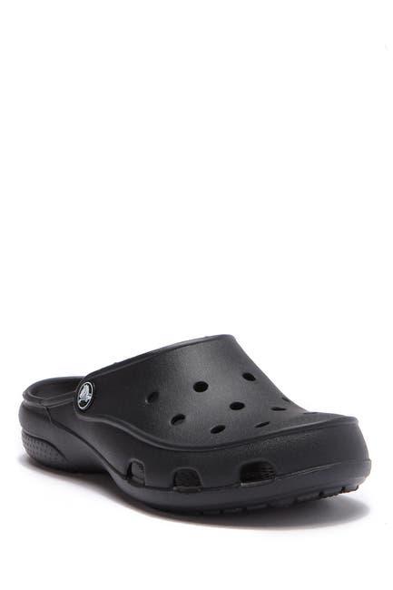 Image of Crocs Freesail Clog