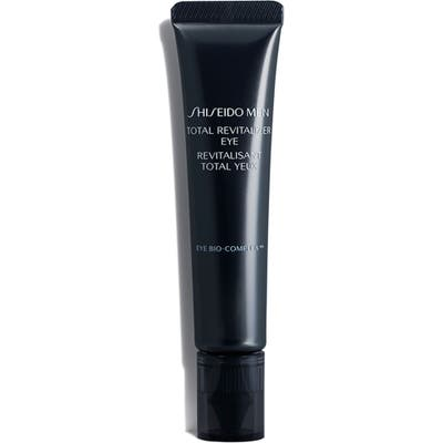 Shiseido Men Total Revitalizer Eye Cream